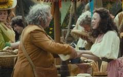 Hobbit Market 2