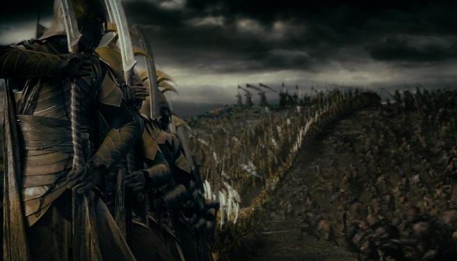 Last Alliance 2