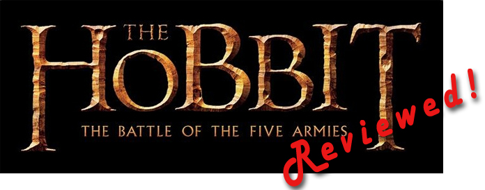 the hobbit botfa review logo