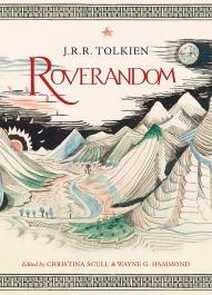 roverandom-new-cover